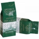 Кофе в зернах Helmut Sachers Decaf 250г