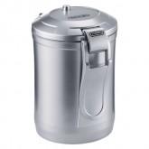 Вакуумный контейнер для кофе De'Longhi 500 GR DL