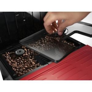 Автоматическая кофемашина De`Longhi PrimaDonna S De Luxe ECAM 26.455 RB