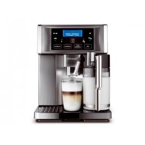 Автоматическая кофемашина De`Longhi Primadonna ESAM 6700