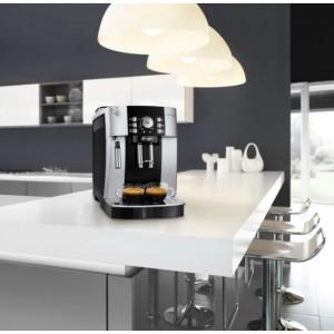 Автоматическая кофемашина De`Longhi Magnifica S ECAM 21.117.SB