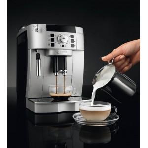 Автоматическая кофемашина De`Longhi Magnifica S ECAM 22.110.SB