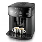 Автоматическая кофемашина De`Longhi Magnifica ESAM 2600.B