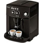 Автоматическая кофемашина De`Longhi Magnifica ESAM 4000.B