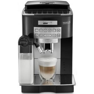 Автоматическая кофемашина De`Longhi Magnifica S ECAM 22.360.B