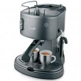 Ручная кофеварка De`Longhi EC300M