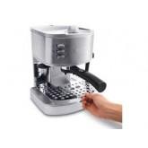 Ручная кофеварка De`Longhi EC330S