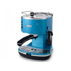 Ручная кофеварка De`Longhi Icona ECO310.B