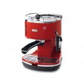 Ручная кофеварка De`Longhi Icona ECO310.R
