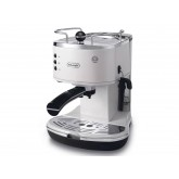 Ручная кофеварка De`Longhi Icona ECO310.W