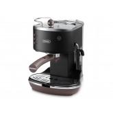 Ручная кофеварка De`Longhi Icona Vintage ECOV310.BK