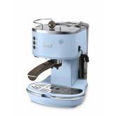 Ручная кофеварка De`Longhi Icona Vintage ECOV310.AZ