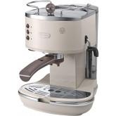 Ручная кофеварка De`Longhi Icona Vintage ECOV310.BG