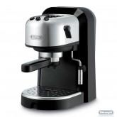 Ручная кофеварка De`Longhi EC270