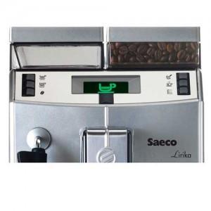Автоматическая кофемашина Philips Saeco Lirika Plus Cappuccino