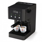 Ручная кофеварка Gran Gaggia Style White