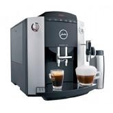 Автоматическая кофемашина Jura IMPRESSA F55 EU