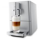 Автоматическая кофемашина Jura ENA micro 9 silver Aroma+ EU