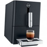 Автоматическая кофемашина Jura ENA micro 1 Aroma+ EU