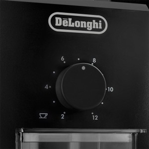 Кофемолка автоматическая Delonghi KG79