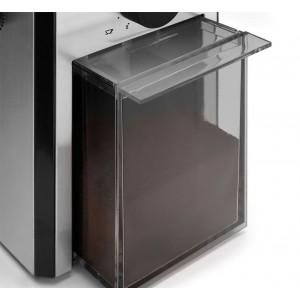Кофемолка автоматическая Delonghi KG89