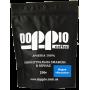 Кофе в зернах Doppio Индия Plantation 200г