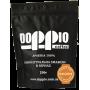 Кофе в зернах Doppio Эфиопия Yirgacheffe 200г