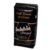 Кофе в зернах Induban Gourmet 453 г