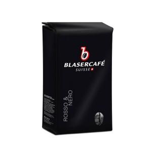 Кофе в зернах Blaser Rosso & Nero 250г