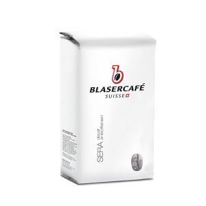 Кофе в зернах Blaser Sera 250г