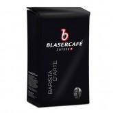 Кофе в зернах Blaser Barista D'arte 250 г