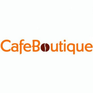 Кофе в зернах CafeBoutique Colombia Supremo Premium 250 г