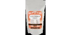 Свежеобжаренный кофе Olla Колумбия Супремо 250 г