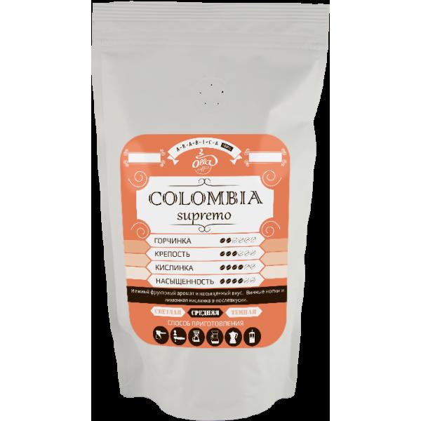 Кофе arabica купить bourbon