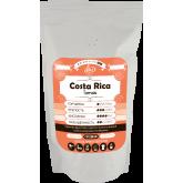 Свежеобжаренный кофе Olla Коста-Рика Тарразу 250 г
