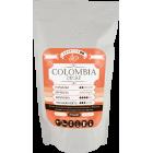 Свежеобжаренный кофе Olla Колумбия без кофеина 250 г
