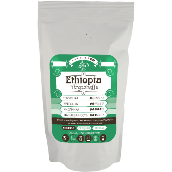 Кофе в зернах кг купить julius meinl эспрессо премиум коллекция 1