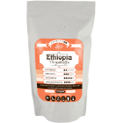 Свежеобжаренный кофе Olla Эфиопия Иргачиф 250 г