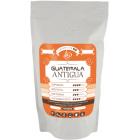 Свежеобжаренный кофе Olla Гватемала Антигуа 250 г