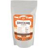 Свежеобжаренный кофе в зернах Honduras SHG EP RFA Finca Santa Isabel
