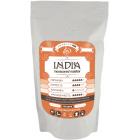 Свежеобжаренный кофе Olla Индия Монсунд Малабар 250 г