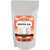 Свежеобжаренный кофе Olla Кения AА 250 г