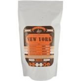 Свежеобжаренный кофе Olla Нью-Йорк 250 г