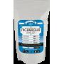Свежеобжаренный кофе Olla Никарагуа SHB EP 250 г