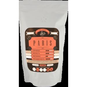 Свежеобжаренный кофе Olla Париж 250 г