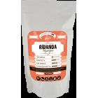 Свежеобжаренный кофе Olla Руанда Ньюнгве 250 г