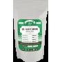 Свежеобжаренный кофе Olla Эль Сальвадор Санта-Ана 250 г