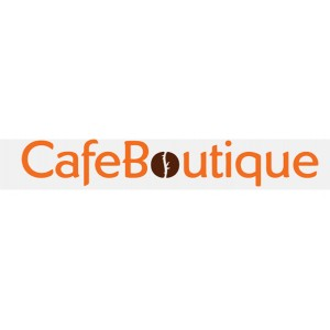 Кофе в зернах CafeBoutique Mexico Decaffeinated Organic 250 г
