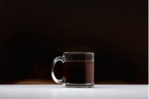 Грибы против горечи в кофе | стартап MycoTechnology