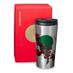 Термокружка Starbucks Origin-Tumbler